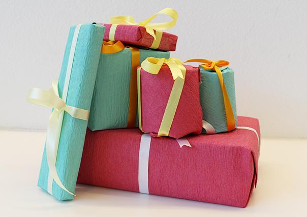 子供の誕生日にオリジナル絵本で記憶に残る誕生日プレゼントを!1